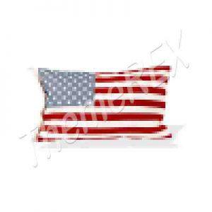 flag-2