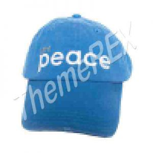 peace-2