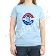 veterans_for_obama_tshirt-3