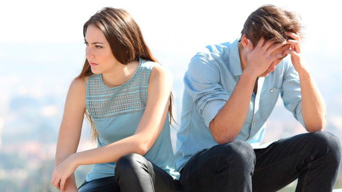 Family Violence and Intervention Orders