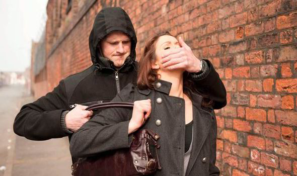 Managing Performance in the Policing of Domestic Violence