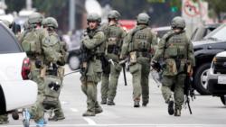Despite being a no-gun zone, guns used on college campus